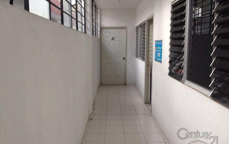 Foto de local en renta en garizurieta, túxpam de rodríguez cano centro, tuxpan, veracruz, 1720872 no 02