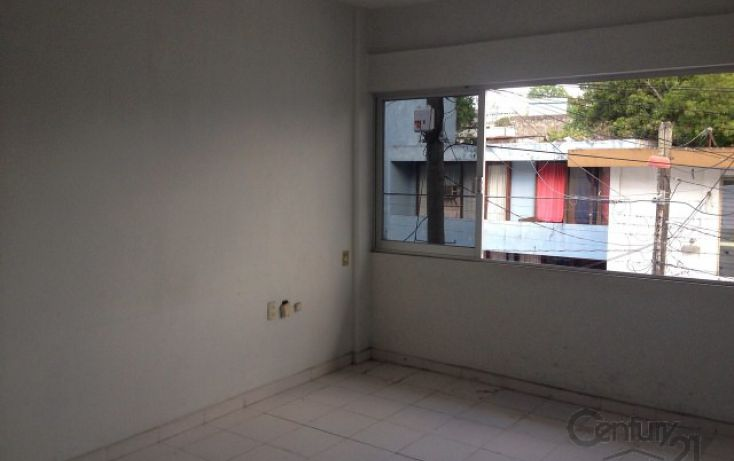 Foto de local en renta en garizurieta, túxpam de rodríguez cano centro, tuxpan, veracruz, 1720874 no 03