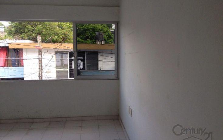 Foto de local en renta en garizurieta, túxpam de rodríguez cano centro, tuxpan, veracruz, 1720874 no 05