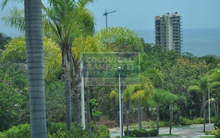 Foto de terreno comercial en venta en  , garza blanca, puerto vallarta, jalisco, 1837680 No. 04