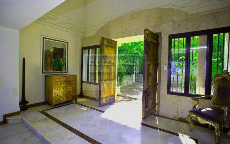 Foto de casa en venta en, garza blanca, puerto vallarta, jalisco, 1838904 no 05