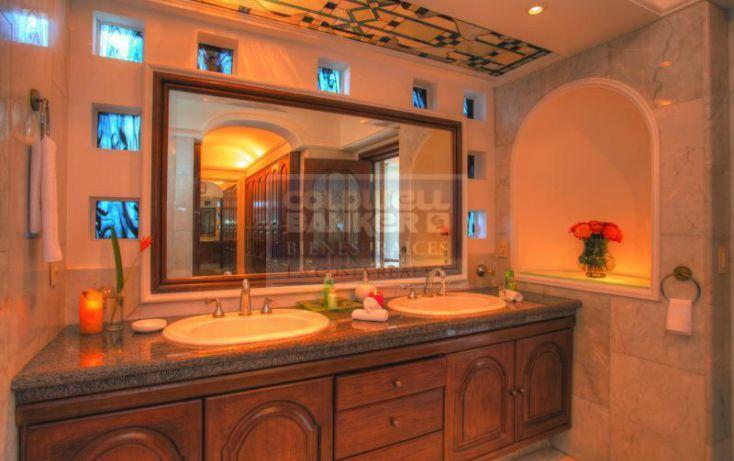 Foto de casa en venta en, garza blanca, puerto vallarta, jalisco, 1838904 no 12