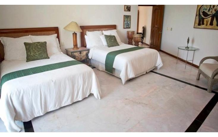 Foto de casa en renta en  , garza blanca, puerto vallarta, jalisco, 1908673 No. 17