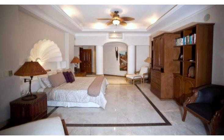 Foto de casa en renta en  , garza blanca, puerto vallarta, jalisco, 1908673 No. 18