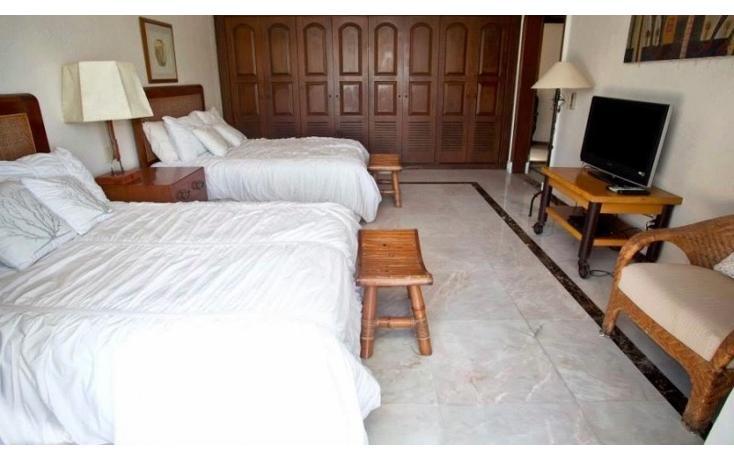 Foto de casa en renta en  , garza blanca, puerto vallarta, jalisco, 1908673 No. 21