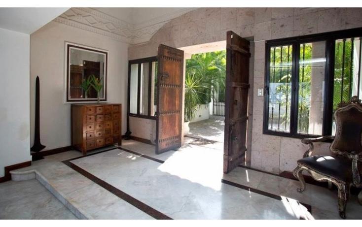 Foto de casa en renta en  , garza blanca, puerto vallarta, jalisco, 1908673 No. 24