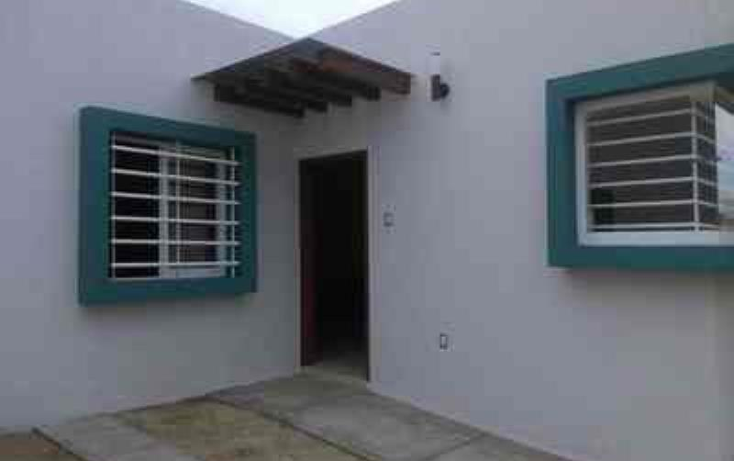 Foto de casa en venta en garza morena 00, del mar, manzanillo, colima, 1319083 No. 02
