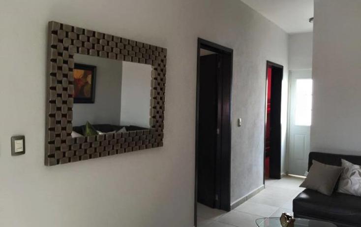 Foto de casa en venta en garza morena 00, del mar, manzanillo, colima, 1319083 No. 04