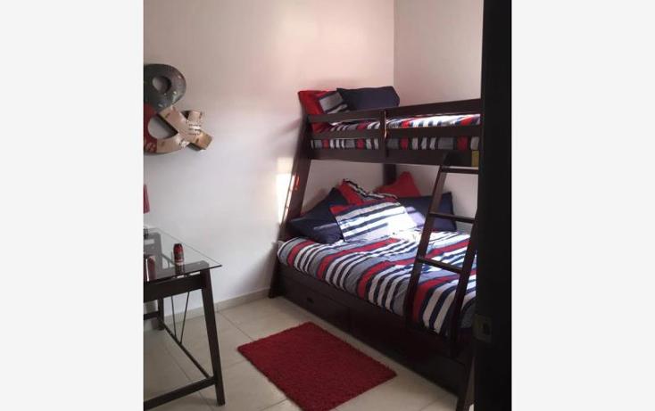 Foto de casa en venta en garza morena 00, del mar, manzanillo, colima, 1319083 No. 05