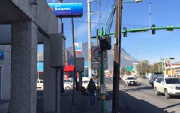 Foto de local en venta en, garza nieto, monterrey, nuevo león, 1600966 no 02
