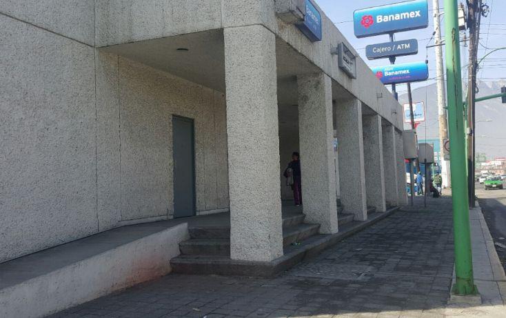 Foto de edificio en venta en, garza nieto, monterrey, nuevo león, 1664186 no 03