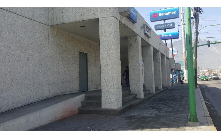 Foto de edificio en renta en  , garza nieto, monterrey, nuevo león, 1664188 No. 03