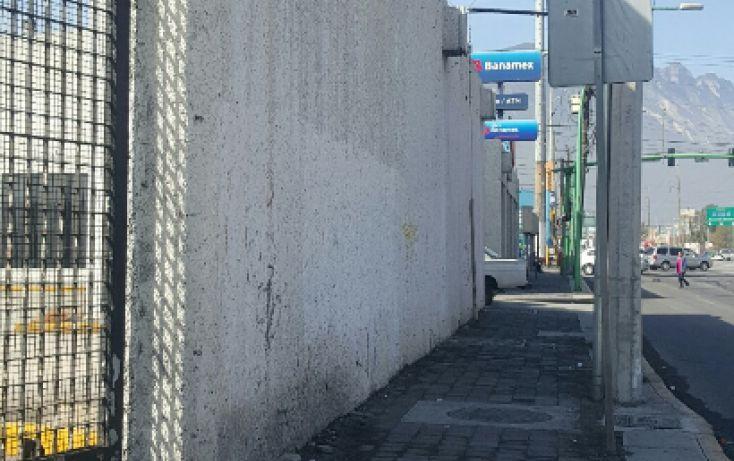Foto de edificio en renta en, garza nieto, monterrey, nuevo león, 1664188 no 05