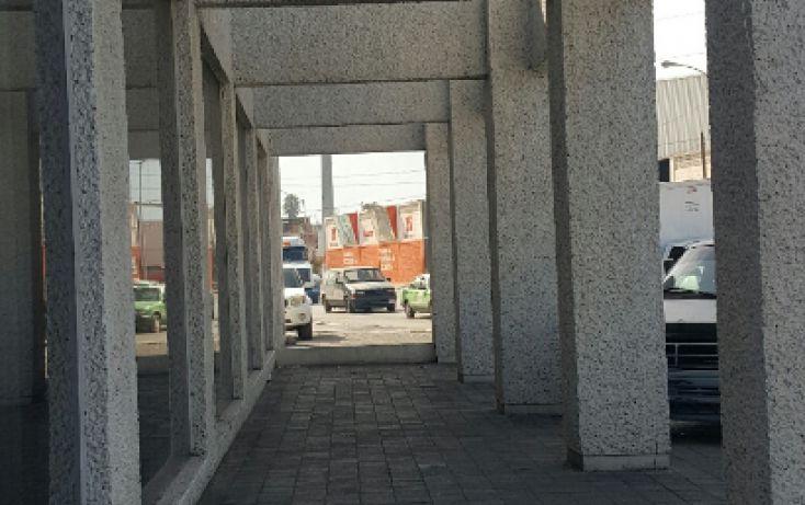 Foto de edificio en renta en, garza nieto, monterrey, nuevo león, 1664188 no 06