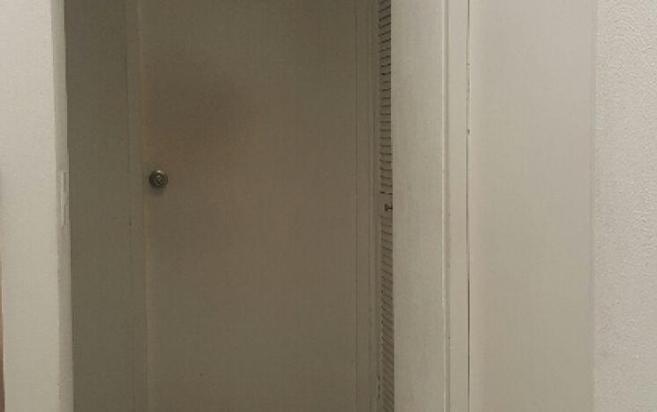 Foto de edificio en renta en, garza nieto, monterrey, nuevo león, 1664188 no 14