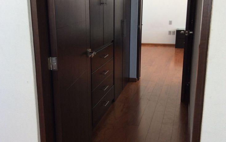 Foto de departamento en renta en garza sada, lomas del tecnológico, san luis potosí, san luis potosí, 1156001 no 05