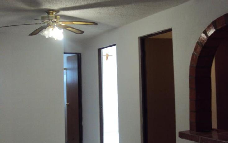 Foto de casa en venta en gaspar de la fuente 700, villa de nuestra señora de la asunción sector san marcos, aguascalientes, aguascalientes, 2820650 No. 03