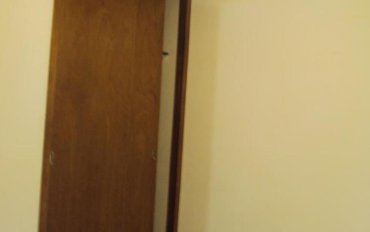 Foto de casa en venta en gaspar de la fuente 700, villa de nuestra señora de la asunción sector san marcos, aguascalientes, aguascalientes, 2820650 No. 10