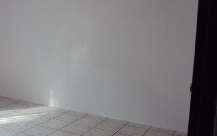 Foto de casa en venta en gaspar de la fuente 700, villa de nuestra señora de la asunción sector san marcos, aguascalientes, aguascalientes, 2820650 No. 11