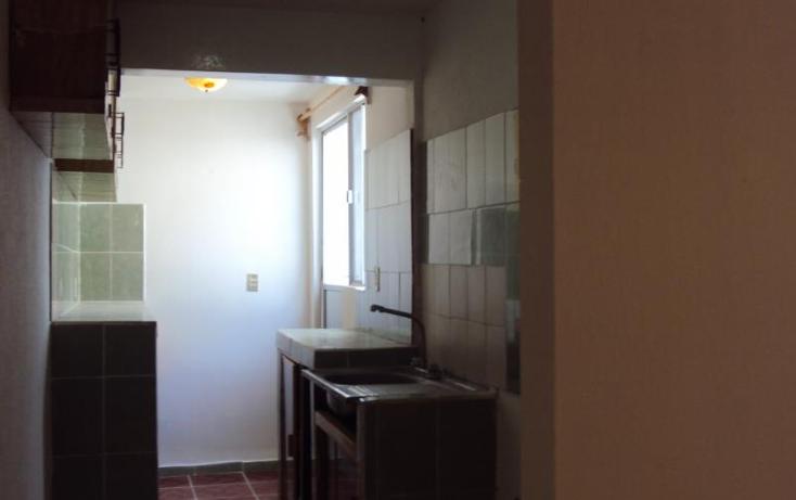 Foto de casa en venta en gaspar de la fuente 700, villa de nuestra señora de la asunción sector san marcos, aguascalientes, aguascalientes, 2820650 No. 14