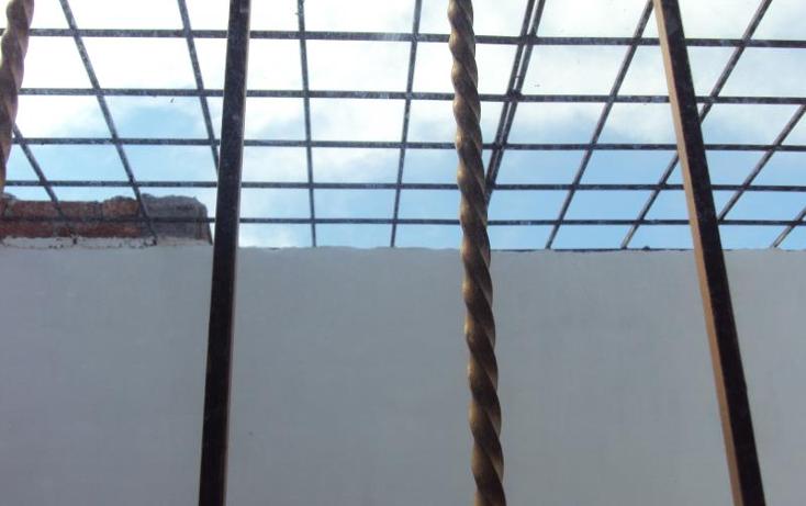 Foto de casa en venta en gaspar de la fuente 700, villa de nuestra señora de la asunción sector san marcos, aguascalientes, aguascalientes, 2820650 No. 17