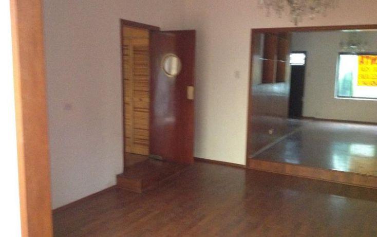 Foto de casa en renta en gaus 1, anahuac i sección, miguel hidalgo, df, 1483613 no 03