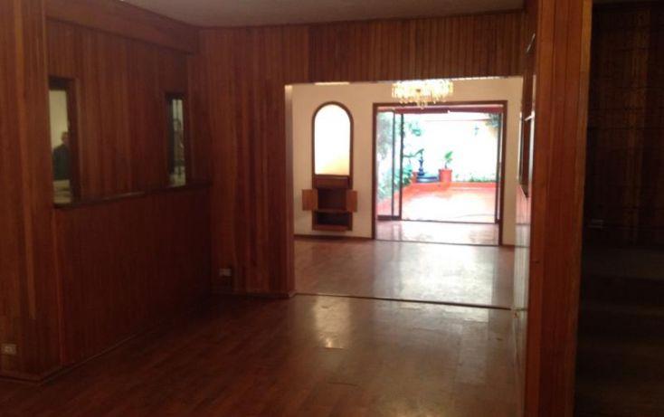Foto de casa en renta en gaus 1, anahuac i sección, miguel hidalgo, df, 1483613 no 04