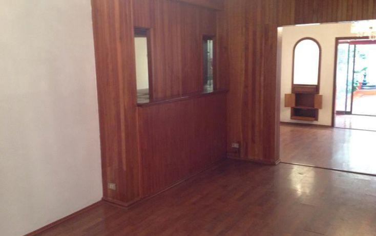 Foto de casa en renta en gaus 1, anahuac i sección, miguel hidalgo, df, 1483613 no 06