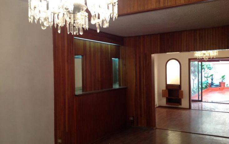 Foto de casa en renta en gaus 1, anahuac i sección, miguel hidalgo, df, 1483613 no 07