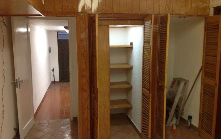 Foto de casa en renta en gaus 1, anahuac i sección, miguel hidalgo, df, 1483613 no 11