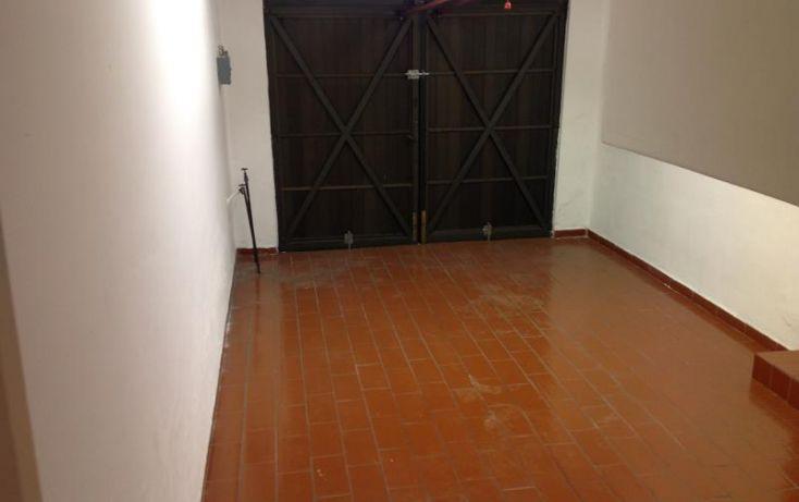Foto de casa en renta en gaus 1, anahuac i sección, miguel hidalgo, df, 1483613 no 12