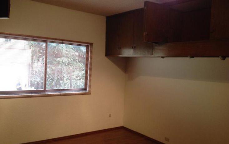 Foto de casa en renta en gaus 1, anahuac i sección, miguel hidalgo, df, 1483613 no 29