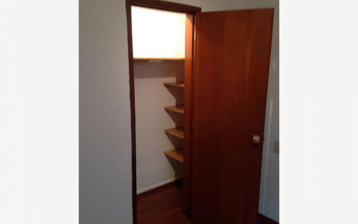 Foto de casa en renta en gaus 1, anahuac i sección, miguel hidalgo, df, 1483613 no 32