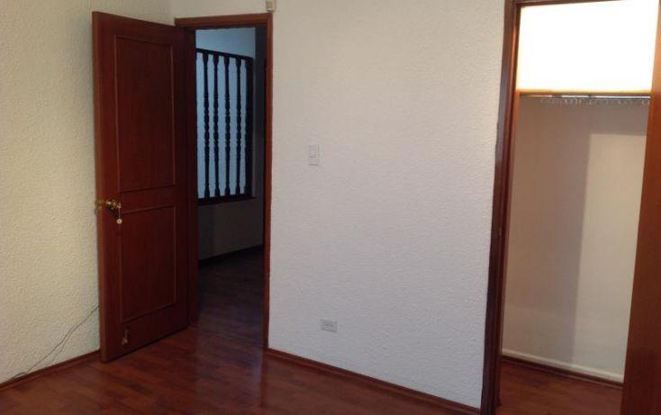 Foto de casa en renta en gaus 1, anahuac i sección, miguel hidalgo, df, 1483613 no 34