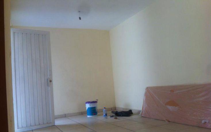 Foto de casa en venta en gavilán 01, santa cecilia, celaya, guanajuato, 1981420 no 01