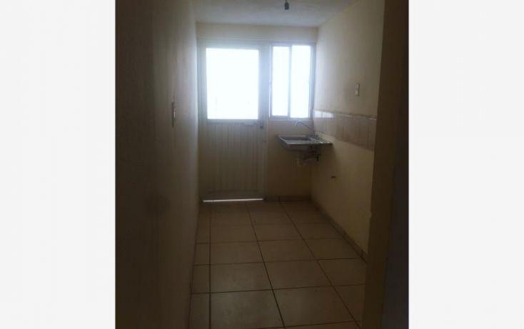 Foto de casa en venta en gavilán 01, santa cecilia, celaya, guanajuato, 1981420 no 02