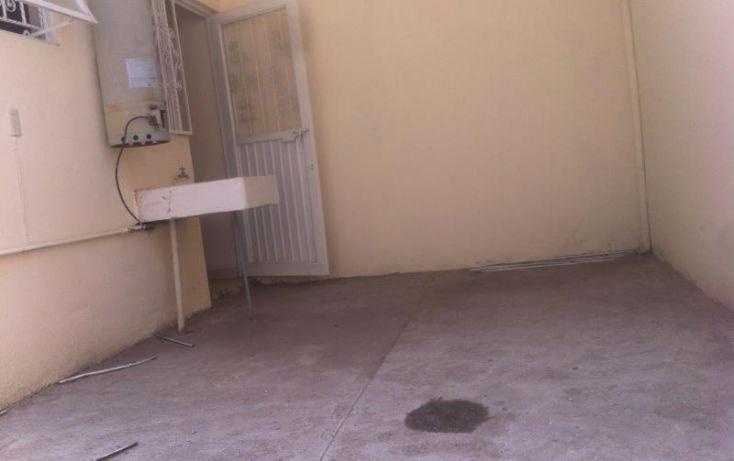 Foto de casa en venta en gavilán 01, santa cecilia, celaya, guanajuato, 1981420 no 04