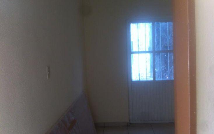 Foto de casa en venta en gavilán 01, santa cecilia, celaya, guanajuato, 1981420 no 05