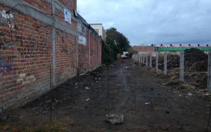 Foto de terreno habitacional en venta en gavilán, la salud, irapuato, guanajuato, 1606426 no 03