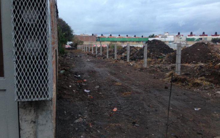 Foto de terreno habitacional en venta en gavilán, la salud, irapuato, guanajuato, 1606426 no 04