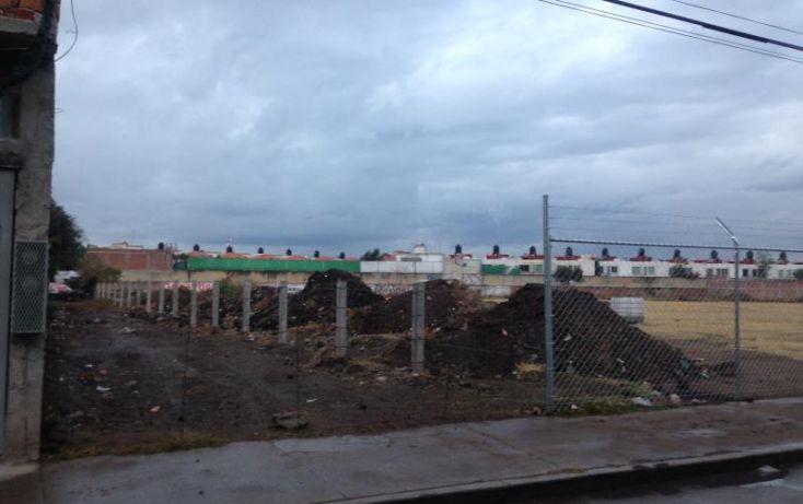 Foto de terreno habitacional en venta en gavilán, la salud, irapuato, guanajuato, 1606426 no 05