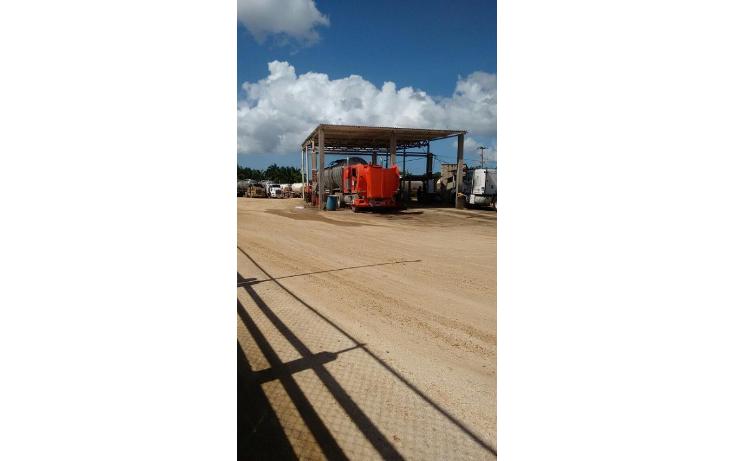 Foto de terreno industrial en renta en  , gavilán sur, agua dulce, veracruz de ignacio de la llave, 1498625 No. 03