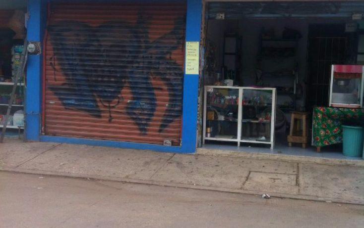 Foto de local en venta en gavilanes 18, santa isabel iii, coatzacoalcos, veracruz, 1963477 no 05