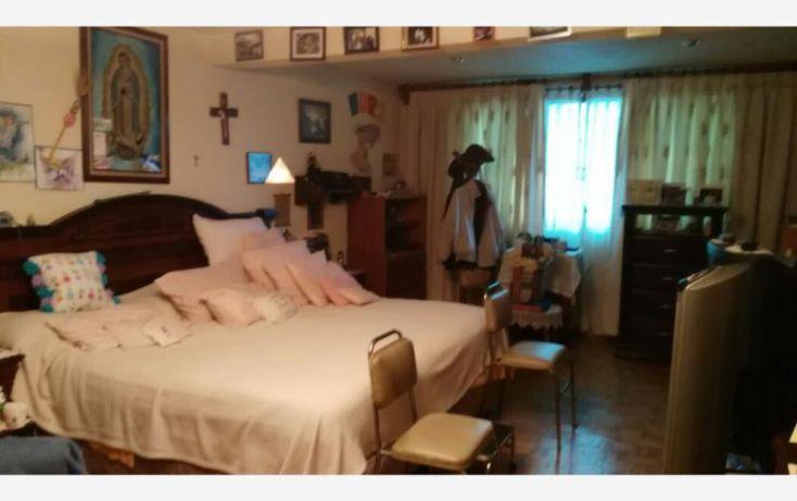 Foto de casa en venta en gavillero 37, narciso mendoza, tlalpan, df, 1979308 no 07