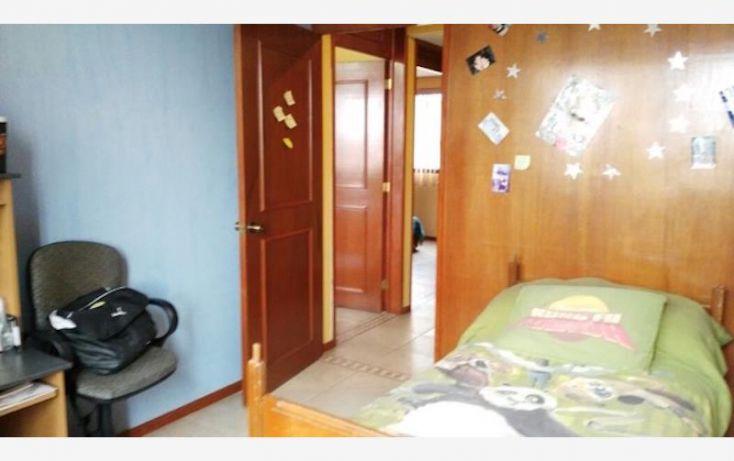 Foto de casa en venta en gavillero 37, narciso mendoza, tlalpan, df, 1979790 no 01