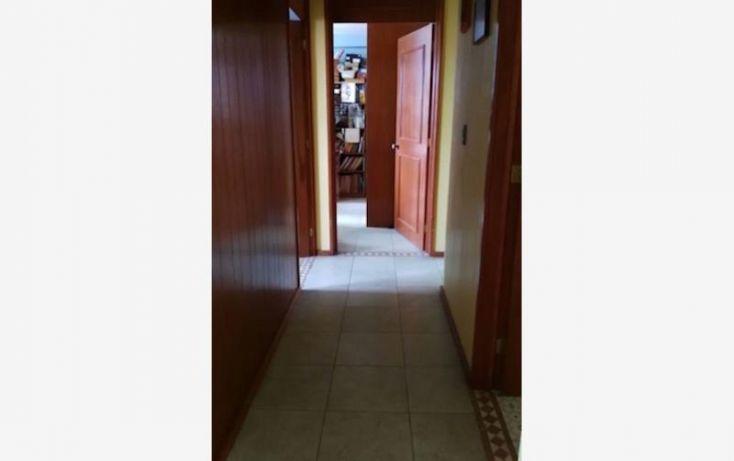 Foto de casa en venta en gavillero 37, narciso mendoza, tlalpan, df, 1979790 no 03
