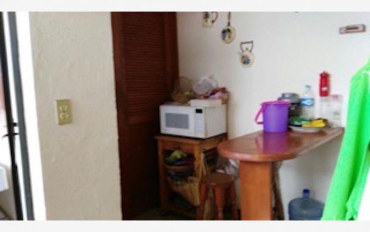 Foto de casa en venta en gavillero 37, narciso mendoza, tlalpan, df, 1979790 no 04