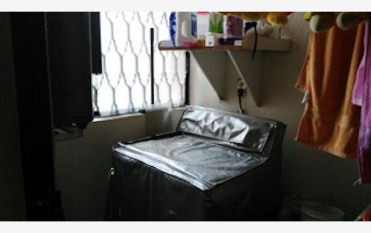 Foto de casa en venta en gavillero 37, narciso mendoza, tlalpan, df, 1979790 no 05