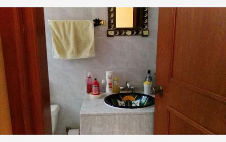 Foto de casa en venta en gavillero 37, narciso mendoza, tlalpan, df, 1979790 no 06