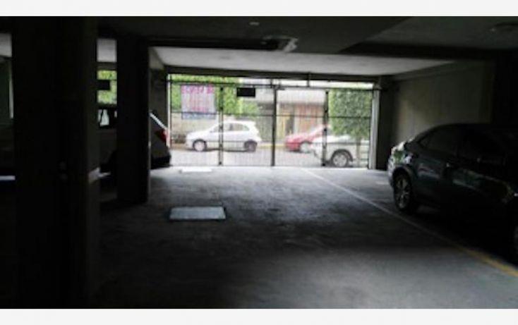 Foto de casa en venta en gavillero 37, narciso mendoza, tlalpan, df, 1979790 no 09